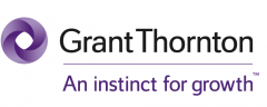 Grant Thornton Recruitment